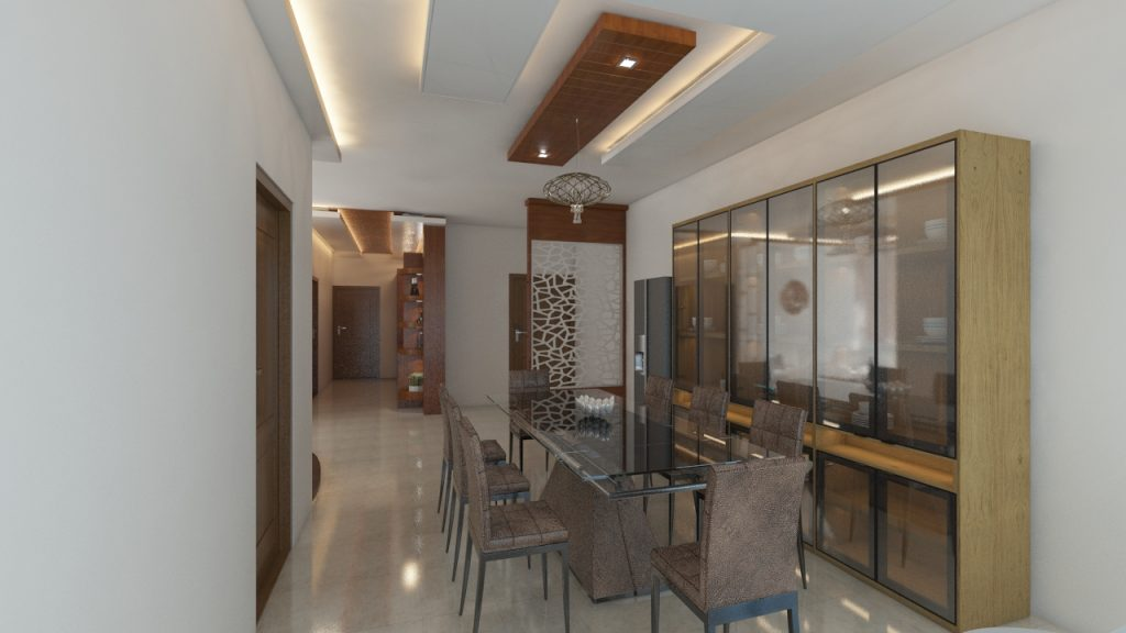 JAMS Design & Interior